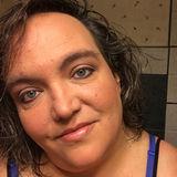 Amylynn from Pratt | Woman | 42 years old | Capricorn