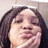 Bam from Davenport | Woman | 21 years old | Sagittarius