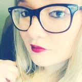 Desiylov from Kennerdell | Woman | 27 years old | Virgo