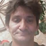 Miniturbo from Lucena   Man   50 years old   Virgo