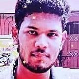 Svasanthkumagb from Hosur   Man   22 years old   Cancer