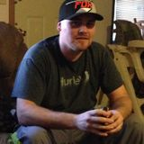 Cj from Lyndon | Man | 36 years old | Virgo