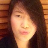 Tweewin from Iowa City | Woman | 27 years old | Aquarius
