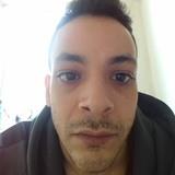 Leo from Sale   Man   36 years old   Sagittarius
