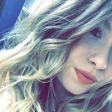 Julie from Niort | Woman | 20 years old | Aquarius
