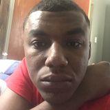 Roy from Farmington   Man   24 years old   Gemini