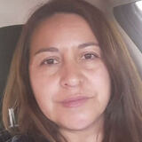 Sowahkaterr2 from San Pedro | Woman | 46 years old | Aries