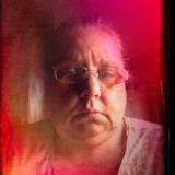 Linda from Spencer | Woman | 51 years old | Gemini