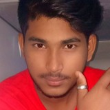 Samatali from Kanniyakumari | Man | 19 years old | Scorpio