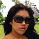 Jessyril from Westminster | Woman | 33 years old | Capricorn