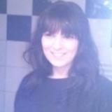 Sissi from La Valette-du-Var | Woman | 42 years old | Sagittarius