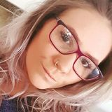 Missy from Singleton | Woman | 27 years old | Leo