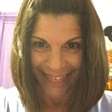 Dianemarie from Sanford | Woman | 56 years old | Pisces