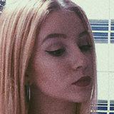 Ali from Granada | Woman | 21 years old | Taurus