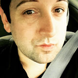 Rob from Winston-Salem | Man | 36 years old | Taurus