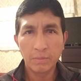 Carlos from Niantic | Man | 52 years old | Sagittarius