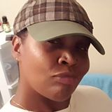 Kris from Halifax | Woman | 36 years old | Sagittarius