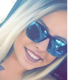 Kaitlynn from Longview | Woman | 22 years old | Leo