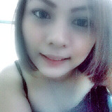 Julz from Petaling Jaya | Woman | 34 years old | Cancer