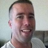 Kerny from Carson City   Man   38 years old   Virgo