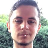 Anthonyt from Salon-de-Provence | Man | 24 years old | Pisces
