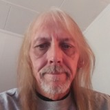 Gary from Anderson   Man   55 years old   Gemini