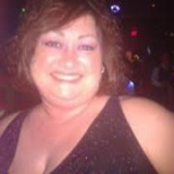 Michelle from Millbury | Woman | 51 years old | Libra