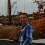 Rachid from Huelva | Man | 36 years old | Gemini