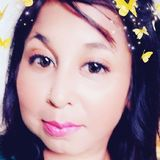 Shai from Curepipe | Woman | 31 years old | Virgo