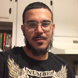 Javy from East Greenville | Man | 32 years old | Gemini