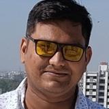 Sunnynak4L from Bhuj   Man   31 years old   Gemini