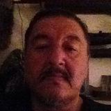 Tom from Carman   Man   56 years old   Taurus