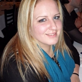 Kim from Repentigny | Woman | 34 years old | Libra
