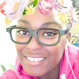 Lesikid from Danville   Woman   26 years old   Libra