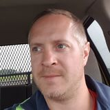 Hache from Pictou | Man | 42 years old | Virgo