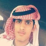 Mohammad from Ha'il   Man   22 years old   Leo