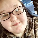 Destiny from Bellows Falls | Woman | 21 years old | Capricorn