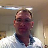 Sirrw from Waltershausen | Man | 41 years old | Leo