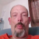 Rogerwitteue from Fort Wayne   Man   51 years old   Sagittarius