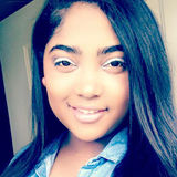 Jass from Clinton Township | Woman | 25 years old | Sagittarius