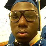 Jovon from North Charleston | Man | 21 years old | Leo