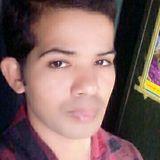 Sree from Madurai | Man | 34 years old | Taurus