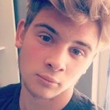 Steeven from Revin   Man   22 years old   Capricorn