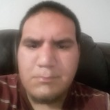 Michaelgalicia from Denton | Man | 24 years old | Taurus