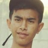 Alex from Kupang | Man | 19 years old | Aquarius