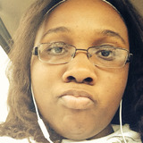 Tyrea from DeSoto   Woman   25 years old   Taurus
