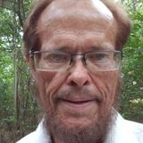 Draicc from Cypress | Man | 71 years old | Capricorn