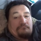 Alvinyetman3St from Thompson | Man | 50 years old | Pisces
