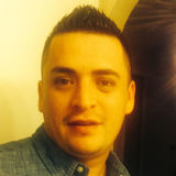 Lino from Round Rock | Man | 39 years old | Leo
