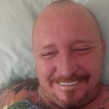 Eddie from Lake Worth   Man   48 years old   Capricorn